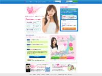 新潟県のセフレ募集掲示板ランキング
